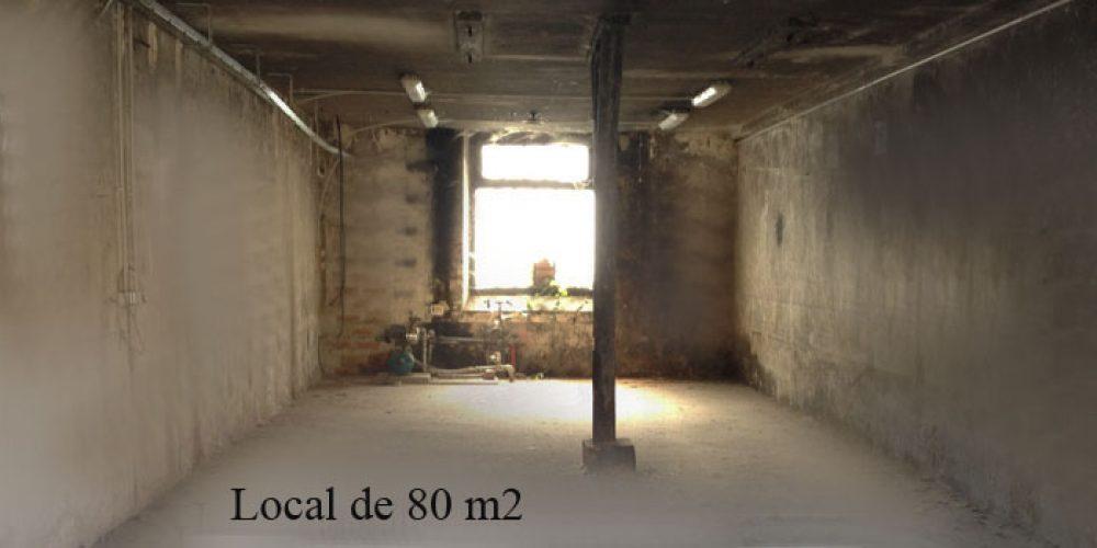 Bureau-2-11