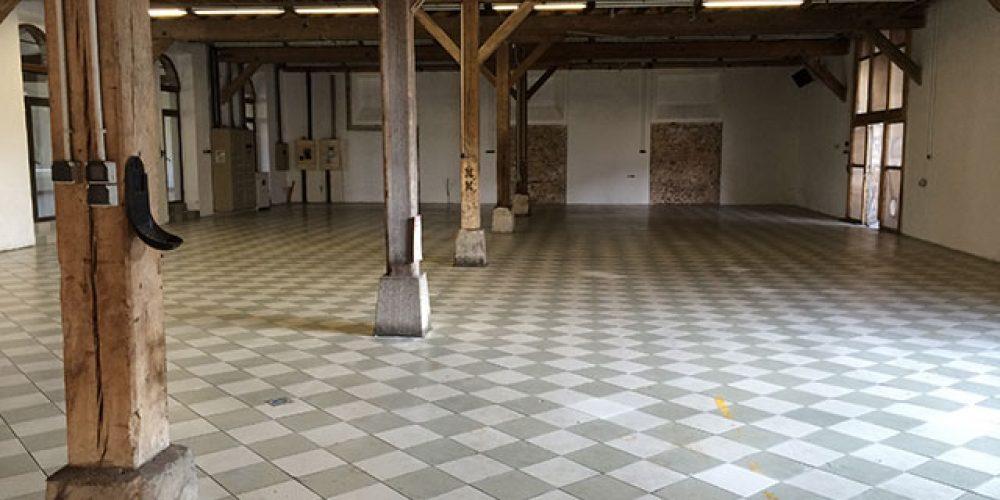 Grand-Atelier-21
