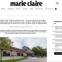 actu_marieclaire2