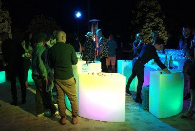 bar-exterieur2